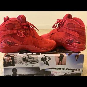the best attitude a5744 91100 Jordan Shoes | Air 13 Retro Bg | Poshmark